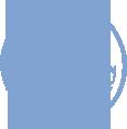 idatabaze130-blue-p1.png
